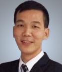 广东深圳中国人保保险代理人洪有明