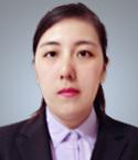 福建福州福清平安保险代理人陈苏的个人名片
