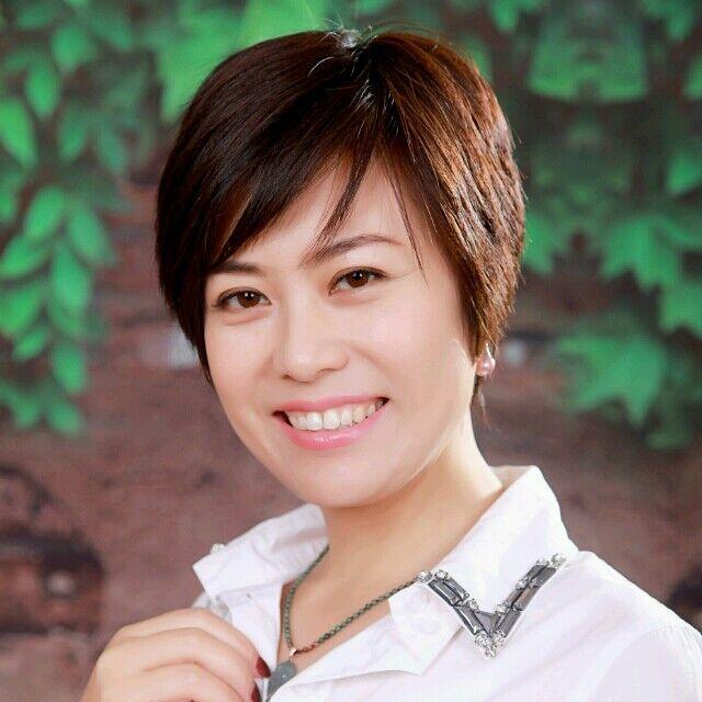 重慶市平安人壽保險代理人劉雪梅