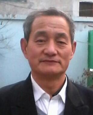 山东济南章丘中国人寿代理人刘念泉的个人名片
