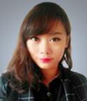 北京平安保险代理人马雪萍的个人名片