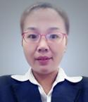 湖北襄阳南漳平安保险代理人尚红莉的个人名片