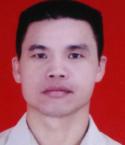 福建厦门中国人寿保险保险代理人陈志刚