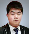 山东济南市中泰康人寿代理人王涛的个人名片