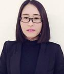 江苏苏州张家港太平洋保险代理人徐红丹的个人名片