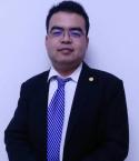 新疆乌鲁木齐头屯河平安保险代理人李维维的个人名片