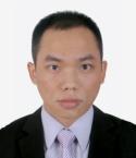 广东佛山中国人寿保险代理人陈志能