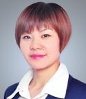 四川达州宣汉平安保险代理人叶随娥的个人名片