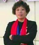 安徽芜湖太平人寿保险保险代理人伍传梅