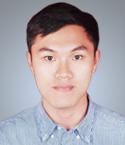 广东佛山高明中国人寿代理人周培棋的个人名片