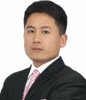 江苏苏州工业园区平安保险代理人刘海滨的个人名片