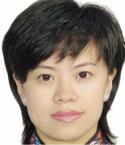 黑龙江哈尔滨呼兰平安保险代理人孙丽娜的个人名片