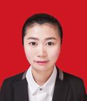 江苏徐州贾汪平安保险代理人乔玉琼的个人名片