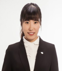 湖北武汉黄陂平安保险代理人周珺的个人名片