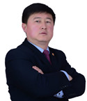 山西太原尖草坪平安保险代理人王彦军的个人名片