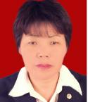 江苏南通平安保险代理人吴建明的个人名片