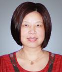 江苏南通如东中国人寿代理人张小平的个人名片