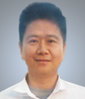 广东东莞虎门太平洋保险代理人陈细荣的个人名片