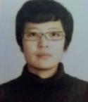 北京太平人寿代理人杨童的个人名片