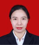 江苏南京建邺太平洋保险代理人陈月萍的个人名片