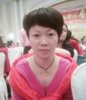 广东广州番禺平安保险代理人李丹丹的个人名片