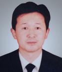 新疆乌鲁木齐水磨沟平安保险代理人余斌的个人名片