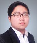 江苏无锡平安保险代理人张杰的个人名片