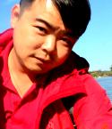 湖北武汉江岸太平人寿代理人吕晶的个人名片