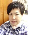 广东佛山三水平安保险代理人芦爱淑的个人名片