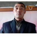 黑龙江哈尔滨道外平安保险代理人王凯的个人名片