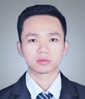 海南海口龙华平安保险代理人陈明辉的个人名片