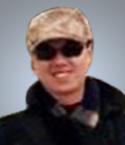 山东淄博周村平安保险代理人刘剑的个人名片