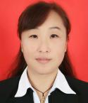 四川成都成华平安保险代理人韩丽梅的个人名片