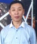 江苏南京高淳平安保险代理人姚士虎的个人名片