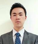北京平安保险代理人何学宇的个人名片