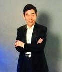 泰康人寿冯辉