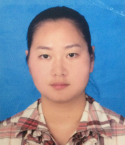 江苏无锡惠山中国人寿代理人朱笑薇的个人名片