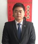 陕西西安户县中国人寿代理人陈江坤的个人名片