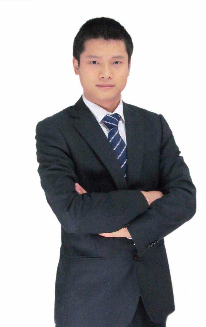 四川成都郫县太平人寿代理人黄能兵的个人名片