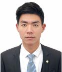 江苏苏州虎丘太平人寿代理人杨杰的个人名片