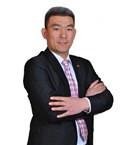 北京中国人寿代理人孙法波的个人名片