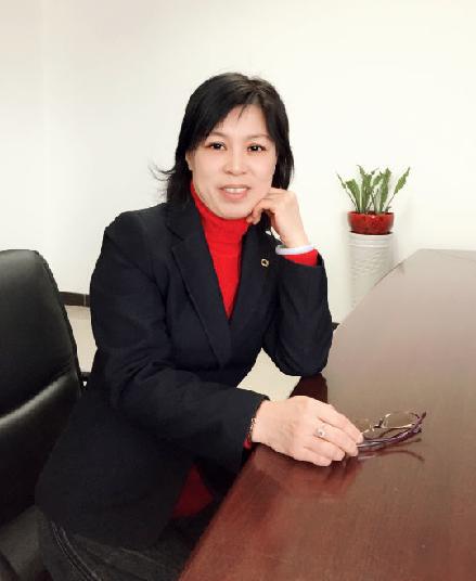 北京市新华保险保险代理人安静郁