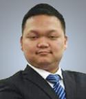福建厦门湖里泰康人寿代理人韩兴达的个人名片