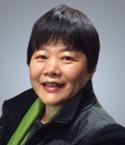 广东深圳盐田太平洋保险代理人鲁玉英的个人名片