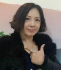 广东广州越秀太平人寿代理人李仕辉的个人名片