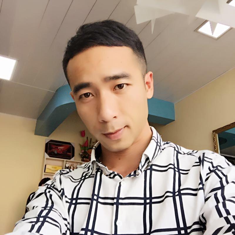 浙江杭州下城新华保险代理人蔡玉善的个人名片