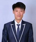 山东淄博泰康人寿保险保险代理人王永