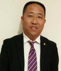内蒙古包头华夏人寿保险代理人王智田