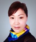 黑龙江哈尔滨宾县平安保险代理人董淑娟的个人名片