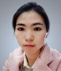 湖南长沙望城平安保险代理人刘芳的个人名片
